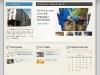 Fundación General de la Universidad de Alcalá - Diseño web en Wordpress Madrid