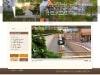 Zona Sur Asesoría - Diseño web en Joomla Madrid