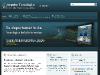 Impulso Tecnológico - Diseño Web en Wordpress en Madrid