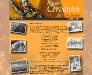 Museo Cervantes de Baena - Simple PHP Blog - Diseño y desarrollo web en Madrid