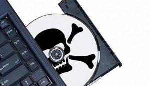 Consecuencias de la piratería informatica