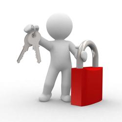 Còpia de Seguretat Remota - Backup Online