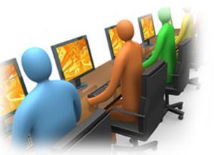 Soporte informatico Zamora empresas, soporte insitu/remoto. Soluciones de mantenimiento informatico