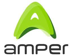 Centralitas Amper