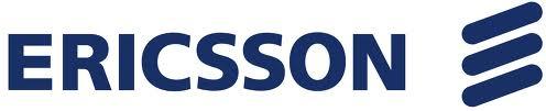 Centralitas Ericsson