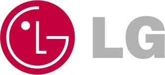 Centralitas LG