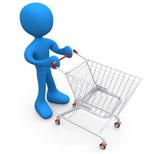 Crear tiendas online, vender con tienda virtual en Madrid