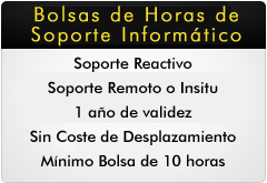 mantenimiento informatico Tarragona