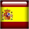 Outsourcing Informatico en Madrid, subcontratación de personal tecnico
