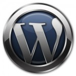 Allotjament Web per a WordPress